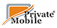 Operátor Private Mobile logo